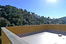 casa-adosada-en-alquiler-en-rectoret-les-planes-en-barcelona