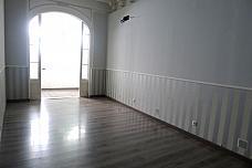 Local comercial en alquiler en calle Major, Centre en Sant Cugat del Vallès - 209392011