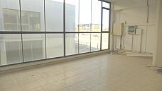 Local en alquiler en calle Corts Catalanes, El Coll - Sant Francesc en Sant Cugat del Vallès - 225451329