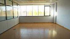 Oficina en alquiler en calle Corts Catalanes, El Coll - Sant Francesc en Sant Cugat del Vallès - 226876008