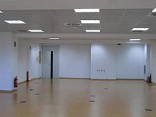 Oficina en alquiler en calle Corts Catalanes, El Coll - Sant Francesc en Sant Cugat del Vallès - 226887871