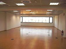 Oficina en alquiler en calle Corts Catalanes, El Coll - Sant Francesc en Sant Cugat del Vallès - 226887872