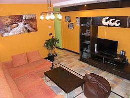 Wohnung in verkauf in Arteagabeitia in Barakaldo - 330320127