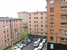 piso-en-venta-en-magallanes-cruces-en-barakaldo-126154811