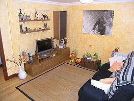 Otros - Piso en venta en Arteagabeitia en Barakaldo - 330644189