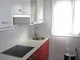 Wohnung in verkauf in Arteagabeitia in Barakaldo - 330644210