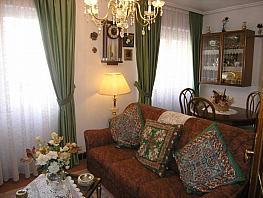 Wohnung in verkauf in San Vicente in Barakaldo - 330644147