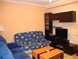 Otros - Apartamento en venta en Barakaldo - 259981335
