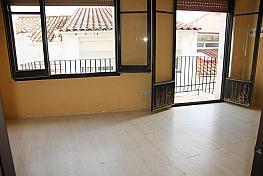 Piso en venta en calle Canet de Mar, Canet de Mar - 328012695