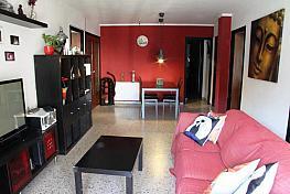 Piso en venta en calle Maresme, Canet de Mar - 329580638