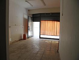 Local en alquiler en calle Riera Buscarons, Canet de Mar - 352621257