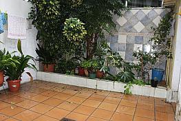 Piso en alquiler en calle Maria Serra, Canet de Mar - 395376150