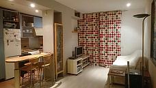 Wohnung in verkauf in calle Mercat, Canet de Mar - 166722072