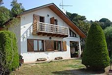 Haus in verkauf in calle Castellar D'indies, Sant Cebrià de Vallalta - 8084965