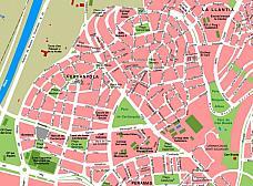 Locales Mataró