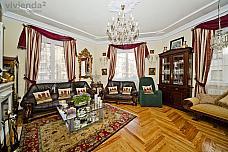 piso-en-venta-en-chamberí-en-madrid