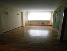 Flats for rent Madrid, Moncloa