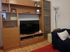 Flats for rent Madrid, Arganzuela