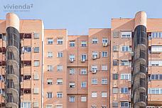 piso-en-venta-en-chamartín-en-madrid
