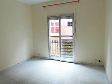 flat-for-rent-in-tetuán-in-madrid