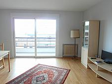 flat-for-rent-in-chamartín-in-madrid