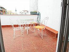 flat-for-rent-in-retiro-in-madrid