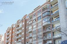flat-for-sale-in-chamberí-in-madrid