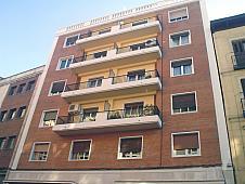 piso-en-alquiler-en-centro-en-madrid