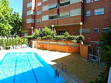flat-for-rent-in-moncloa-in-madrid-198479980