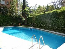 flat-for-rent-in-chamartin-in-madrid-203223076