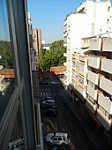 flat-for-rent-in-chamartin-in-madrid-203430851