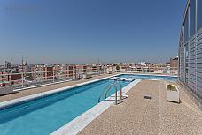 piso-en-venta-en-tetuan-en-madrid-203610667