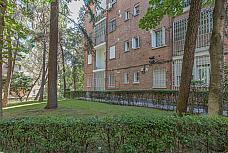 piso-en-venta-en-salamanca-en-madrid-203610745