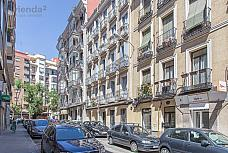 pis-en-venda-chamberi-a-madrid-204330577