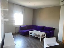 flat-for-rent-in-chamartin-in-madrid-204528273