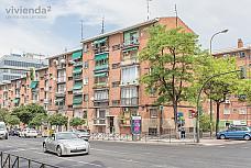 piso-en-venta-en-puente-de-vallecas-en-madrid-204526335