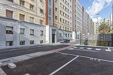 flat-for-sale-in-chamberi-in-madrid-206231103