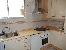 flat-for-rent-in-chamartin-in-madrid-206424234