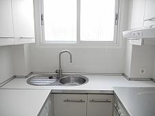 flat-for-rent-in-chamartin-in-madrid-206601423