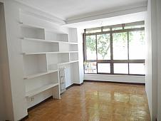 flat-for-rent-in-chamartin-in-madrid-206601678