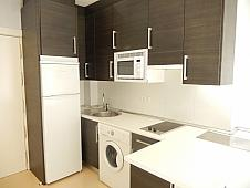 flat-for-rent-in-retiro-in-madrid-209447154