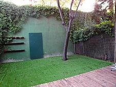 casa-adosada-en-alquiler-en-ciudad-lineal-en-madrid-210620042
