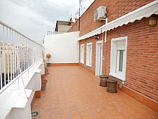 flat-for-rent-in-retiro-in-madrid-211511707