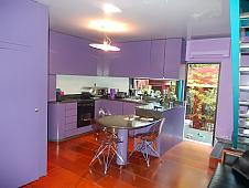 casa-adosada-en-alquiler-en-chamartin-en-madrid-215013085