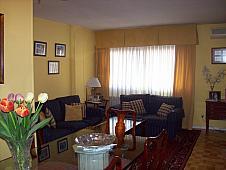 piso-en-alquiler-en-ciudad-lineal-en-madrid-213355491