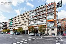 flat-for-sale-in-chamberi-in-madrid-214902824