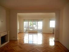 flat-for-rent-in-chamartin-in-madrid-214903079