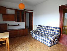 flat-for-rent-in-moncloa-in-madrid-221913260
