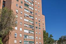 piso-en-venta-en-moratalaz-en-madrid-219702796
