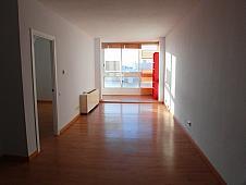 piso-en-alquiler-en-chamartin-en-madrid-223785389
